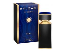 BVLGARI LE GEMME GYAN 100ML M
