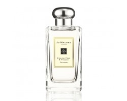 Jo Malone English Pear and Freesia 100 ml