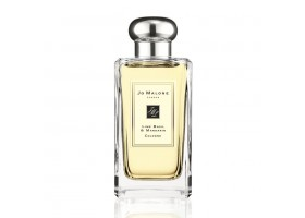 Jo Malone Lime Basil and Mandarin Cologne 100 ML