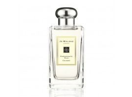 Jo Malone Pomegranate Noir Cologne 100 ML