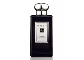 Jo Malone Saffron Cologne Intense 100 ML