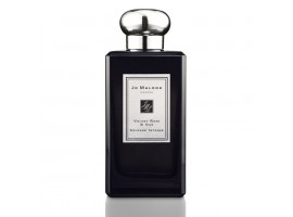 Jo Malone Velvet Rose and Oud Cologne 100 ML