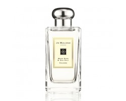 Jo Malone Wood Sage and Sea Salt Cologne 100 ML
