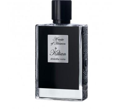Kilian a Taste of Heaven (Absinthe Verte) 50ML UNISEX