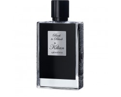 Kilian Back to Black (Aphrodisiac) 50ML UNISEX