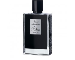 Kilian Cruel Intentions (Tempt Me) 50ML UNISEX