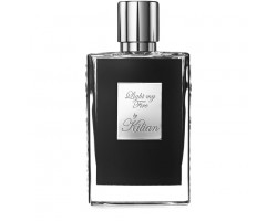 Kilian Light My Fire 50ML UNISEX
