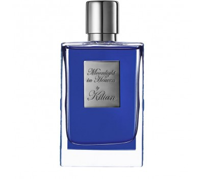 KILIAN MOONLIGHT IN HEAVEN BU 50ML UNISEX