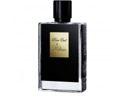 Kilian Rose Oud 50ML UNISEX