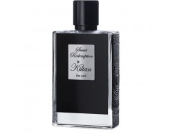 Kilian Sweet Redemption (the end) 50ML UNISEX