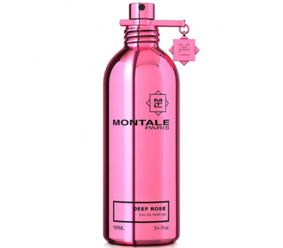 Montale Deep roses 100ML