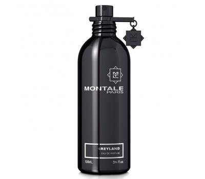 Montale Greyland 100ML