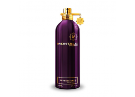 Montale Intense cafe 100ML