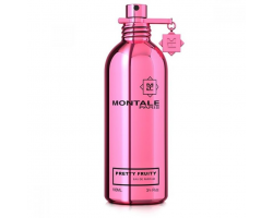 Montale Pretty Fruity 100ML