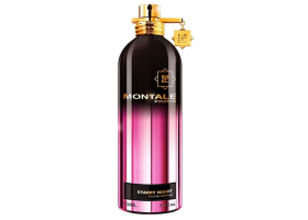 Montale Starry Night 100ML