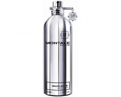 Montale White Musk 100ML