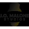 J.O. Malone Studios